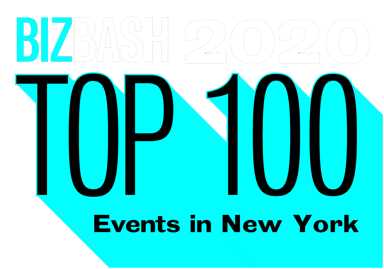 Top100badge bizbash
